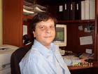 Professor Laszlo G. Boros