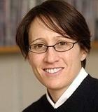 Prof. Justine P. Roth