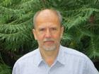 Gábor Somlyai PhD